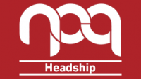National Professional Qualification for Headship (NPQH)