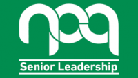 National Professional Qualification for Senior Leadership (NPQSL)